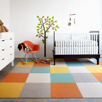 Dossier pr parer la chambre coucher de b b 5 for Preparer la chambre de bebe