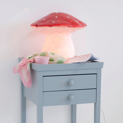 Dossier pr parer la chambre de b b cadres lampes for Preparer la chambre de bebe